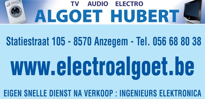 Algoet