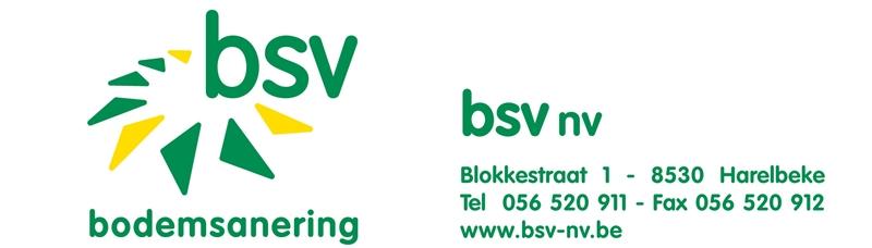 BSV2_0