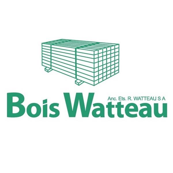 BoisWatteau