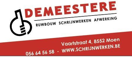 Demeestere_0
