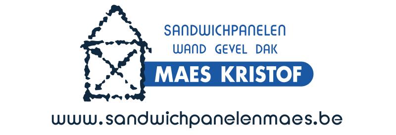 KristofMaes