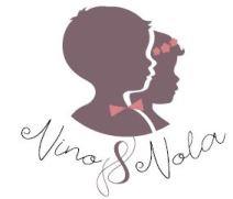 Logo4_0