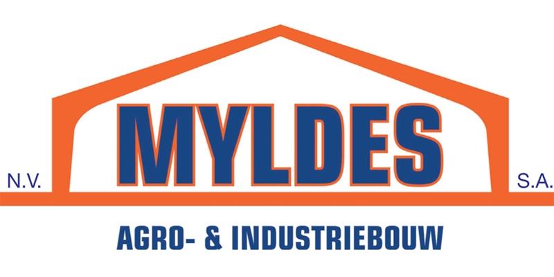Myldes_0