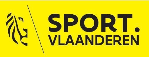 SportVlaanderen_0