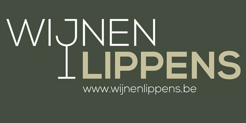lippens