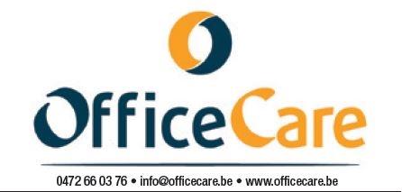 officecare
