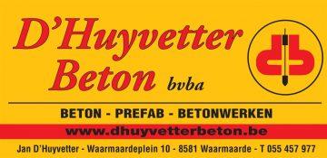 DHuyvetterBeton_1