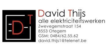DavidThijskopiecrop