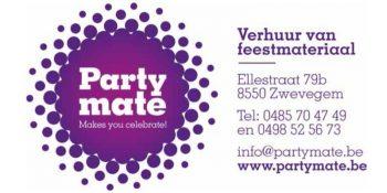 Partymatekopiecrop