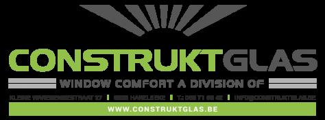 constructglas