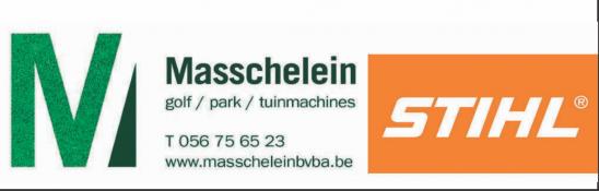 masschelein