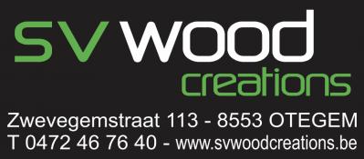 sv woodcreations