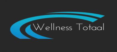 wellness totaal